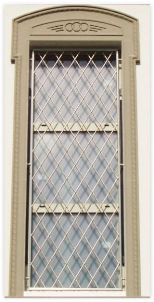 Prezzi finestre stunning trendy prezzo finestre pvc in - Costo finestre taglio termico ...