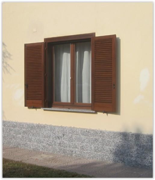 Costo inferriate porta finestra - Costo grate finestre roma ...