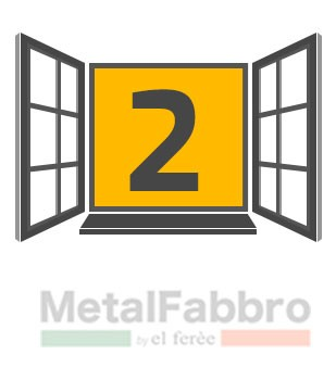 metalfabbro-vantaggi-inferiate-grate-scale-02