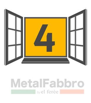 metalfabbro-vantaggi-inferiate-grate-scale-04