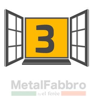 metalfabbro-vantaggi-inferiate-grate-scale-03