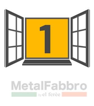 metalfabbro-vantaggi-inferiate-grate-scale-01