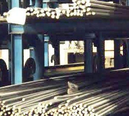 Fabbro-ferro-battuto-produzione-inferriate-su-misura-grate-di-sicurezza-per-porte-finestre-milano-como-monza-brianza_magazzino